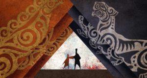 Премьера балета-эпоса «Кан-Кереде» состоится 6 декабря