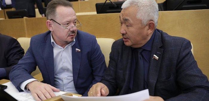 Цена на электроэнергию для жителей Республики Алтай может понизиться на 25,6%