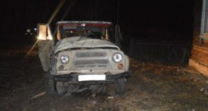 Девушка-пешеход погибла из-за пьяного водителя, еще одна госпитализирована