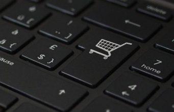 Безопасные покупки в интернет: советы от экспертов
