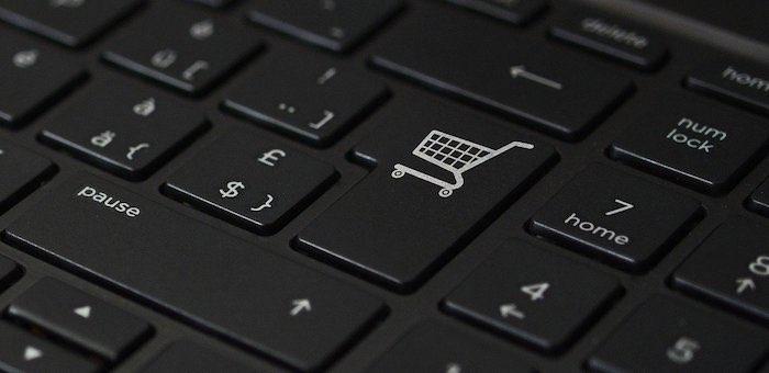 Безопасные покупки в интернете: советы от экспертов