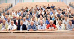 НГТУ поможет университетам Республики Алтай и Алтайского края стать эффективнее