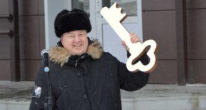 Перемены в Минздраве: новым министром будет Сергей Коваленко