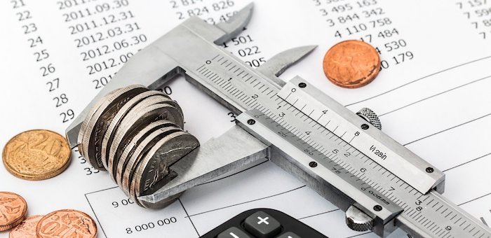 Снижение долговой нагрузки и привлечение инвестиций: мэрия назвала приоритеты бюджетной политики