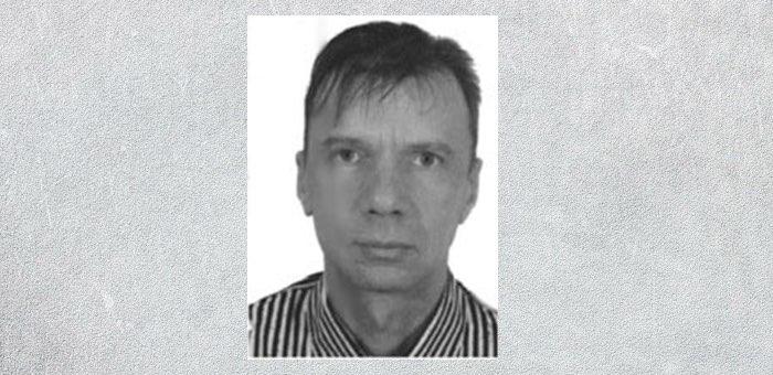 Житель Бийска пропал, собирая травы в Усть-Коксинском районе
