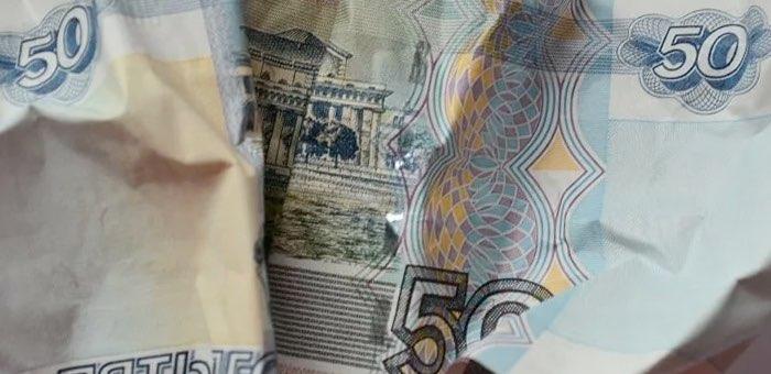 Борьба со снюсом: бизнесменов призвали отказаться от прибыли, получаемой за счет здоровья детей