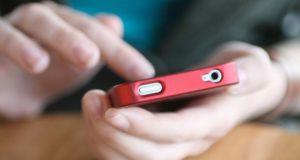 Еще в шести селах появилась мобильная связь
