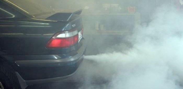 Сотрудники ЕДДС отравились выхлопными газами с «Жемчужины Алтая»
