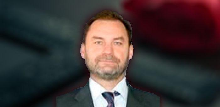 Ушел из жизни бывший депутат Эл Курултая Александр Терещенко
