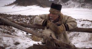 Фильм «Изгородь» выложен в открытый доступ на YouTube