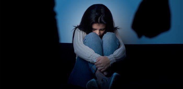 Мужчину, изнасиловавшего 5-летнюю и 13-летнюю девочек, отправили в колонию почти на 13 лет