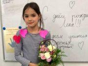 Большое сердце: московская школьница собрала деньги на реабилитацию мальчика из Онгудая