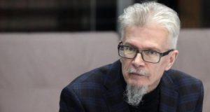 Эдуард Лимонов написал книгу об «алтайском деле»