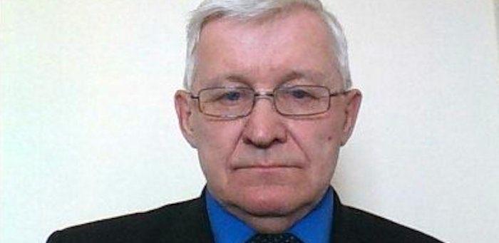 В Горно-Алтайске задержан председатель городской контрольно-счетной палаты