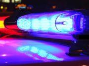 Сумасшедшая езда на скорости с открытыми дверцами привела к гибели пассажира