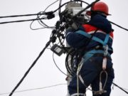 «Умные» счетчики повышают качество электроснабжения