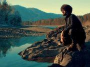 Неимоверная красота: группа «Мачете» сняла клип в алтайских горах