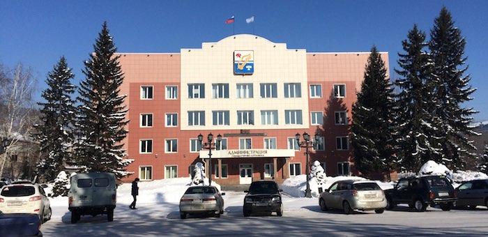 Администрация города проводит конкурс на лучшую снежную скульптуру