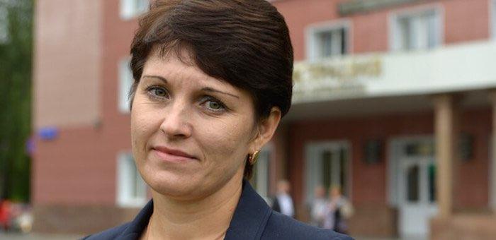 Глава администрации Горно-Алтайска ответит на вопросы в прямом эфире