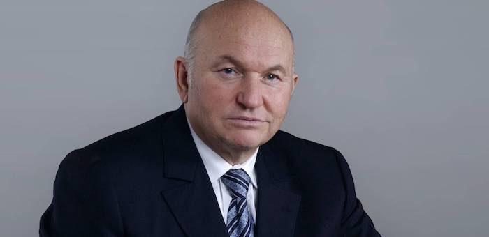 Умер бывший мэр Москвы Юрий Лужков. Чем он запомнился в Горном Алтае