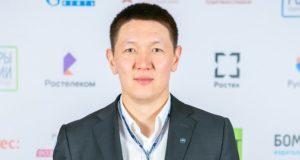 Айдар Мызин возглавил бизнес-инкубатор