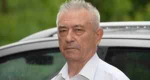 «Работать нужно не на одного человека, а на всех жителей Республики Алтай»