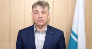 Олег Пьянков остался министром регионального развития