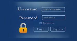 Роскомнадзор предупреждает о мошенниках на «новогодних» сайтах
