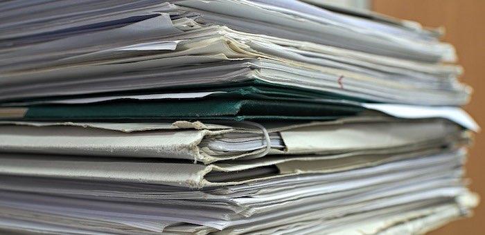«Яблоку» не удалось инициировать референдум о возврате всенародных выборов