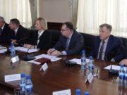 Выполнение программы «Сильный Алтай»: вице-премьеры и министры рассказали о своих приоритетах