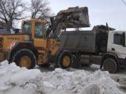 Госавтоинспекция взяла на особый контроль состояние улиц