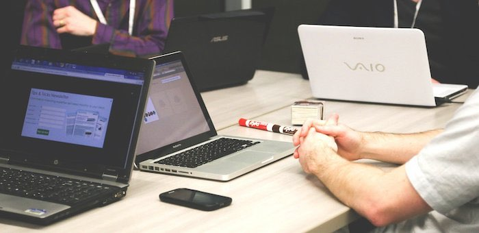 Круглые столы и вебинары на актуальные темы