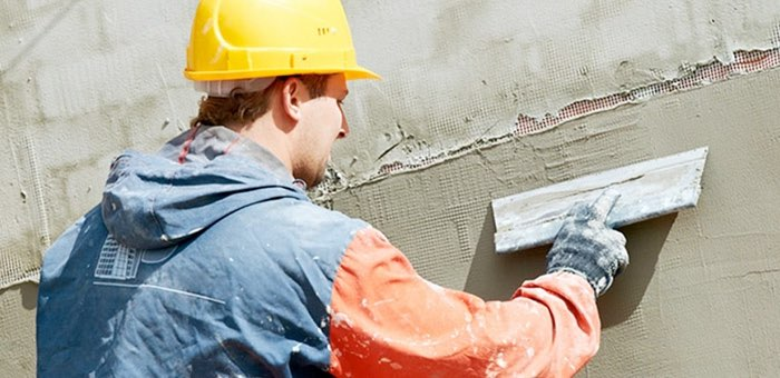 В феврале будет достроен «проблемный» дом по ул. Строителей
