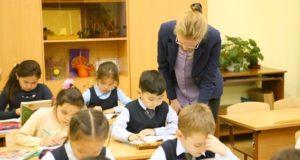 48 человек в Республике Алтай могут получить по миллиону по программе «Земский учитель»