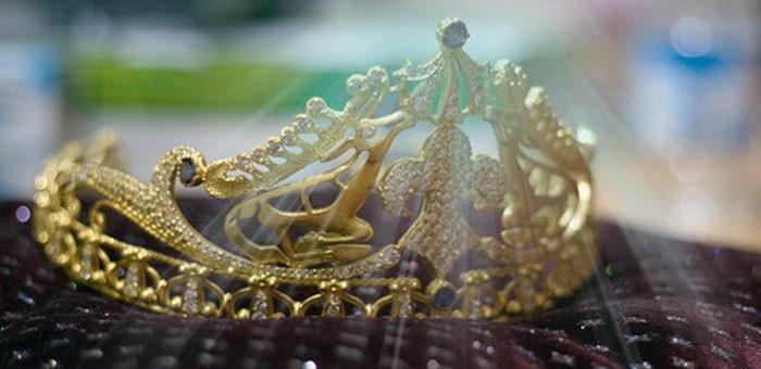 Внимание! Начался прием заявок на участие в конкурсе «Принцесса Алтая»