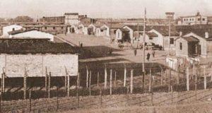 На Алтае разыскивают потомков красноармейца, погибшего в немецком плену