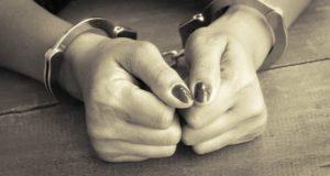 Суд смягчил приговор женщине, до смерти избившей своего четырехмесячного ребенка