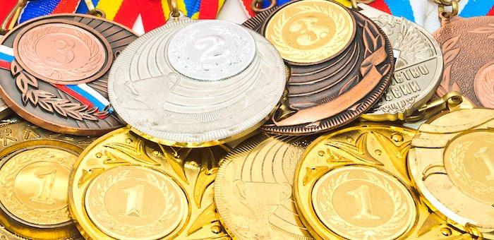 «Рождественские» соревнования по нескольким видам спорта прошли в Горно-Алтайске
