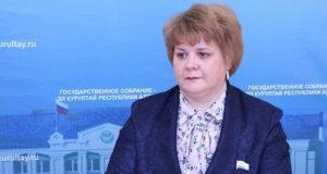 Республиканский классический лицей возглавила Наталья Никитенко