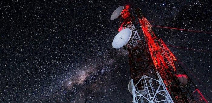 Уровень покрытия Чуйского тракта сотовой связью оставляет желать лучшего