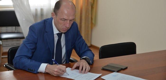 Глава республики во время командировки в Москву попал в больницу