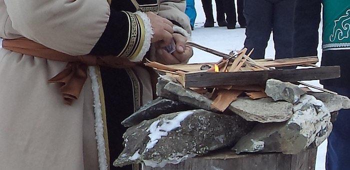 На Сахалине Чага-Байрам отметят 2 февраля