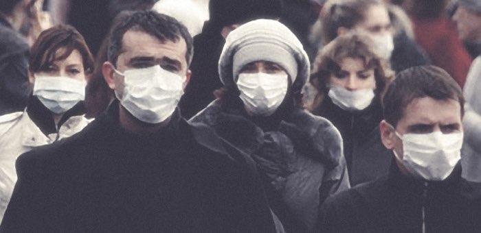 Республика Алтай готова отразить вспышку коронавируса