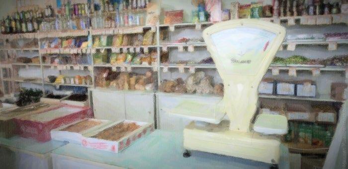 В девяти магазинах Улаганского района завышали цены на продукты