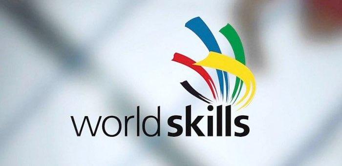 IV Региональный чемпионат «Молодые профессионалы» (Worldskills Russia)