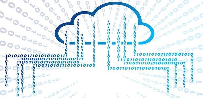 Как облачные технологии помогут бизнесу на Алтае избежать лишних затрат