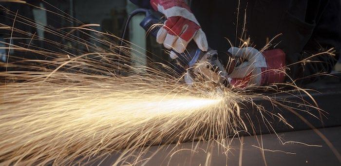 Необходимость государственной защиты сибирских промышленников очевидна