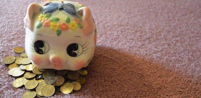 Еще две горожанки поверили «сотрудникам банка» и потеряли свои деньги