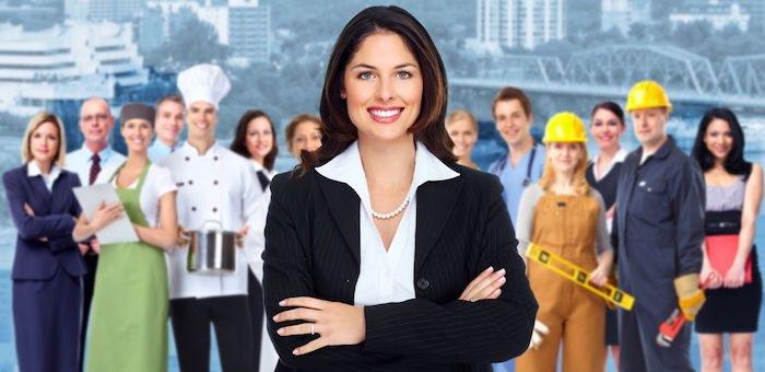 Круглый стол и вебинар для HR-менеджеров и соискателей