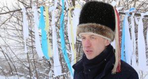 Глава республики предложил организаторам фестиваля «Хан Алтай» подыскать другое место для его проведения